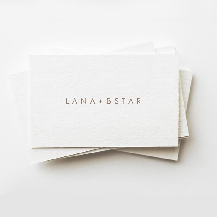 Lana_b_star
